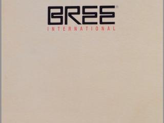 1989年 店舗総合プロデュース