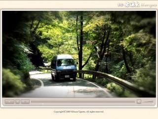 2005年〜 ウェブサイト・ビデオ制作