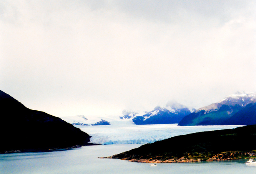 fairwind18nenga-patagonia-02