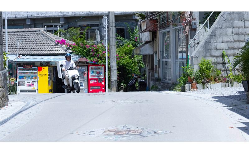 沖縄day2