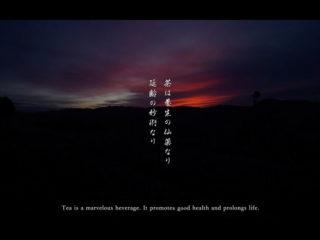 京都・山城地域プロモーション動画
