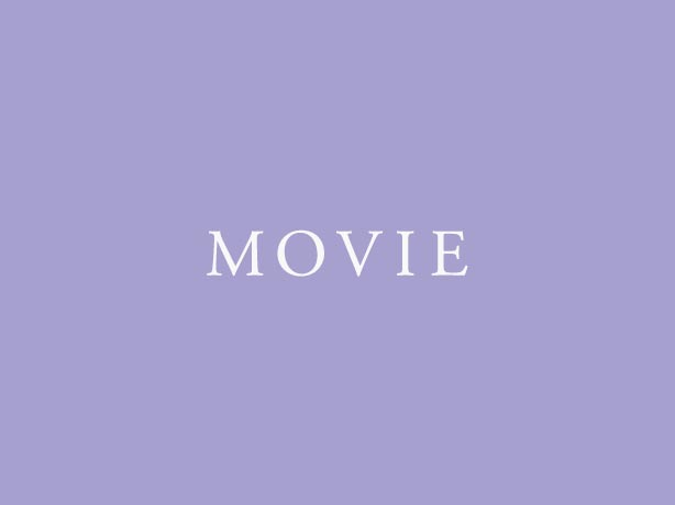 movie 映像制作